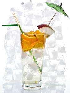 Free Drink Stock Photos - 17067013