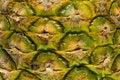 Free Ananas Stock Photo - 17079290