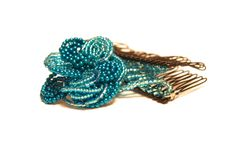 Free Hairpins Stock Photos - 17073213
