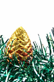 Free Pine Stock Images - 17076004