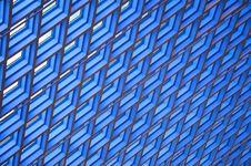 Free Blue Texture Stock Photo - 17079840