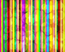 Free Background Stock Photo - 17088350