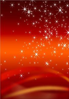 Free Background Stock Image - 17088361