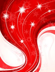 Free Christmas Background Stock Photo - 17088600