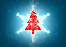 Free Christmas Card Stock Images - 17089144