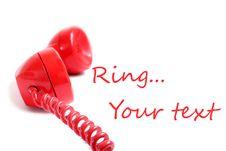 Free Vintage Phone Stock Photos - 17089293