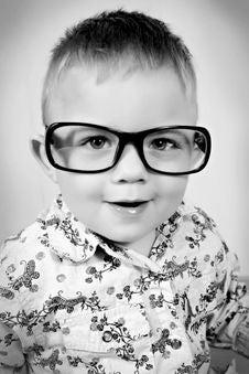 Free Boy Stock Photography - 17090832