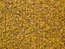 Free Knitted Woolen Fabric Royalty Free Stock Photo - 17092825