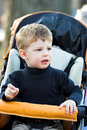 Free A Little Boy Royalty Free Stock Images - 1714809