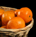 Free Clementines Royalty Free Stock Images - 1716839