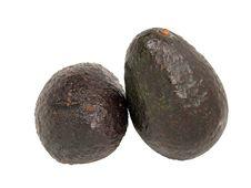 Free Avocado Pears Royalty Free Stock Photos - 1710608