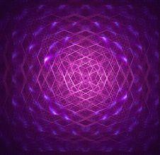 Free Purple Power Royalty Free Stock Photos - 1714148