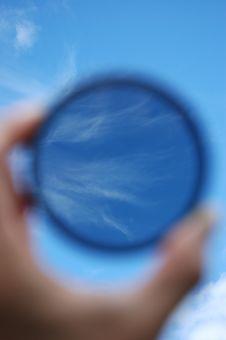 Free Polarizer Stock Images - 1714294