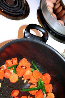 Free Cooking Stock Photos - 1716293