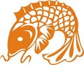 Free Goldfish Stock Photo - 17109380