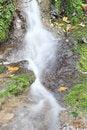 Free Mountain Stream Stock Images - 17109814