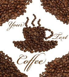 Free Coffee Royalty Free Stock Images - 17103059