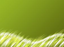 Free Green Abstract Background Stock Photos - 17103673
