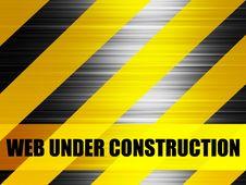 Free Construction Stock Photos - 17106713