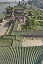 Free Nanchang, China, Poetic Stock Images - 17115084