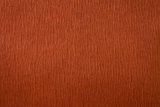 Free Red Texture Background Stock Image - 17110041