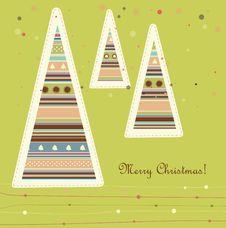 Free Christmas Background Stock Photos - 17110683