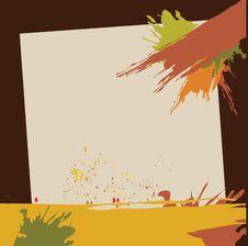 Free Grunge Banner Stock Photos - 17111323