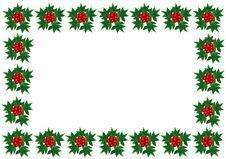 Free Christmas Background Stock Photo - 17114570