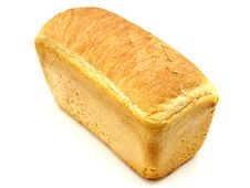 Free Fresh Bread Royalty Free Stock Images - 17114829