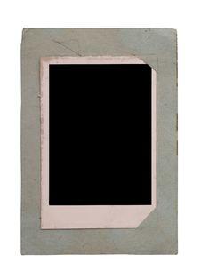 Free Frame Stock Photos - 17118293