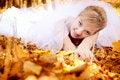 Free Beautiful Bride Stock Images - 17121294