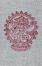 Free Indian God Shiva Royalty Free Stock Images - 17123499