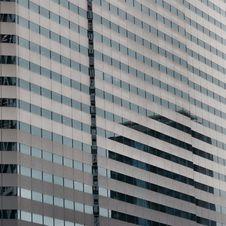 Free Skyscraper Stock Photography - 17122152