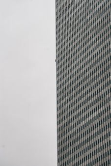 Free Skyscraper Stock Photos - 17122183