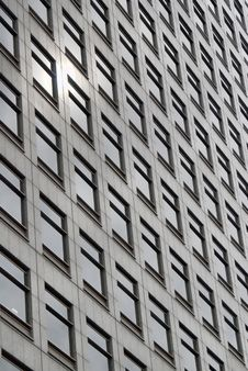 Free Skyscraper Stock Photos - 17122283