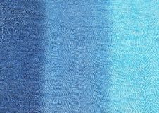 Free Abstract Blue Textile. Royalty Free Stock Photo - 17123245