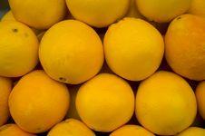 Free Oranges Bulk Stock Photos - 17125003