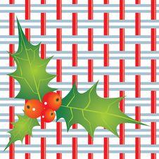Free Christmas Background Stock Image - 17125661