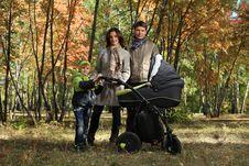 Free Parents Royalty Free Stock Photo - 17128525