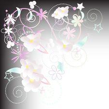 Free Background Stock Image - 17129071