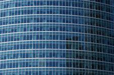 Free Window Glass Stock Photography - 17129182