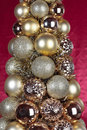 Free Christmas Decorations Stock Images - 17139014