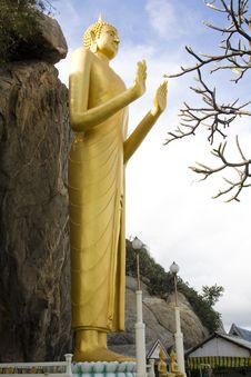 Free Buddha Stock Photos - 17132003