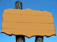 Free Wooden Pointer Stock Photos - 17132953