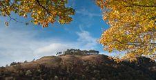 Free Cruachan - Scotland Royalty Free Stock Photos - 17134968