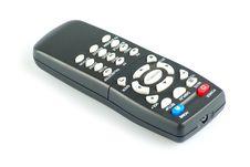 Free Remote Control Stock Photo - 17135320