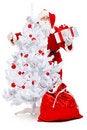 Free December Stock Image - 17148721