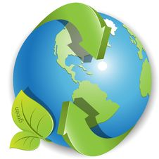 Free Globe Royalty Free Stock Images - 17140829