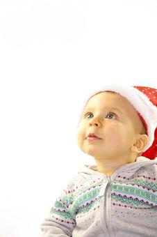 Free Baby Royalty Free Stock Image - 17144756
