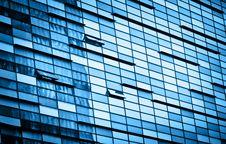 Free Windows Royalty Free Stock Photos - 17147018
